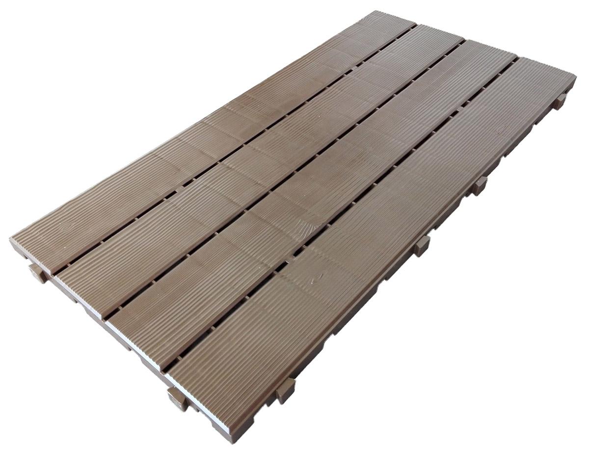 Suelos exterior imitacion madera top suelos de madera - Suelos de exterior imitacion madera ...