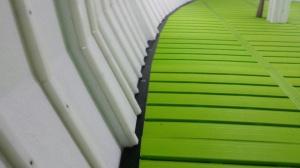 suelo-plastico-irregular-paredes